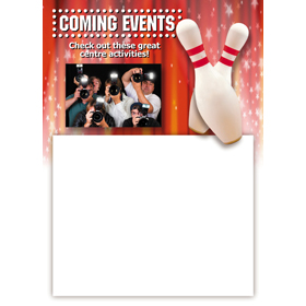 Coming-Events-Template