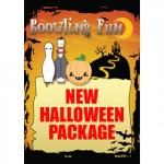 Halloween-Artwork-Package-V2