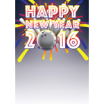 Happy New Year-Artwork-Package-2016-150x150