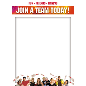 Join-a-Team-Template