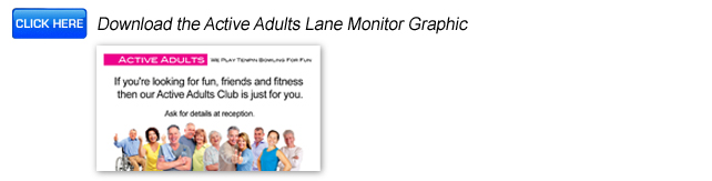AA-Download-Lane-Monitor-Graphic
