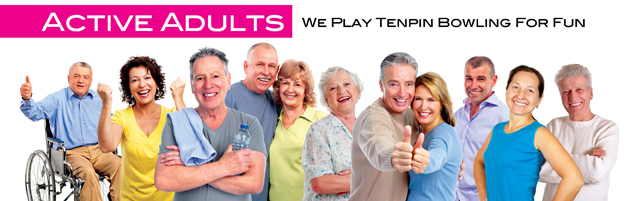 Active-Adults-Header