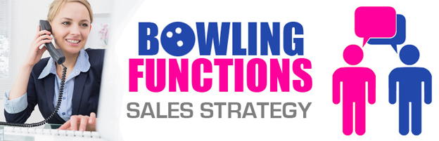Bowling-Functions-Sales-Strategy-Header